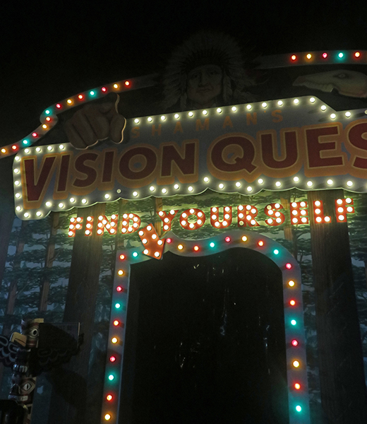 Aaa Halloween Horror Nights Hollywood 2020 Universal Studios Hollywood's Halloween Horror Nights