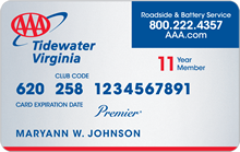 AAA Members can save on insurance, travel and much more. See how membership can pay for itself with hundreds of services and discounts. Serving residents and AAA Members in Florida, Georgia, Illinois, Indiana, Iowa, Michigan, Minnesota, Nebraska, .